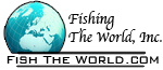 Fishing The World